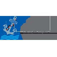 Ladjar-kupra-logo