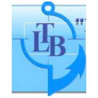 Ladjar-logo