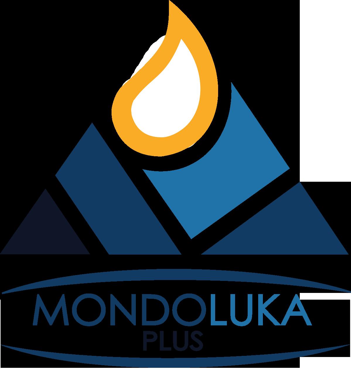 Mondoluka logo