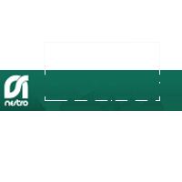 Optima-grupa-logo