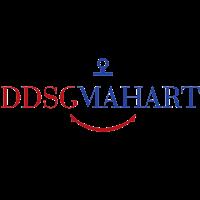 ddsgMahart
