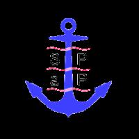 spap-logo