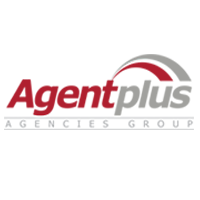 Agentplus-logo