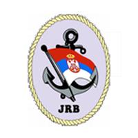 JRB-logo