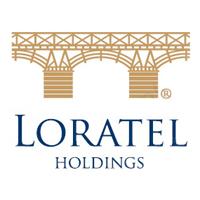 Loratel-logo