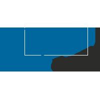 Naftachem-logo