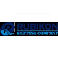 Rubikon-logo