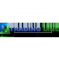 Trading-line-logo